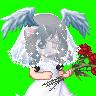 BP-chan's avatar
