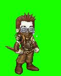 arctic punk's avatar