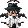Jhay-R's avatar