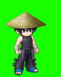 rodoggkid's avatar