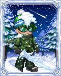 psismith's avatar