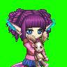 Kara_Spellweaver's avatar
