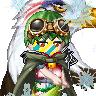 xo_Deidara's avatar