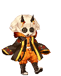 happydog911's avatar