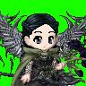 [Sona Libera]'s avatar