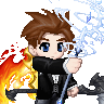 bling_bling2000's avatar