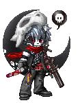 Ryzarata X's avatar