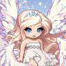 rossique's avatar