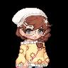 Veechi's avatar