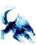 WildWoIf's avatar