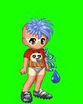 AssClown77's avatar