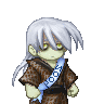 Bain Sempai's avatar