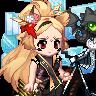 EllyssaMillinear's avatar