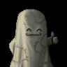 User 11987012's avatar