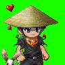 krackersauce's avatar