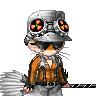 CrinkledStraw's avatar