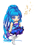 nyzone's avatar