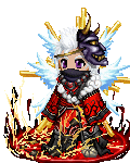 Saphiro Thunder