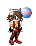 Katokoe's avatar