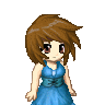 qtkellster's avatar