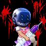 Moodyangel's avatar