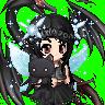 Azsaki's avatar