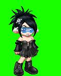 Fyveh's avatar