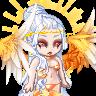 Skilletto's avatar