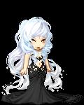 Ratrii's avatar