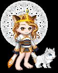 Chingcha's avatar