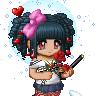 micika's avatar