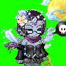 Dandelion_Layla's avatar