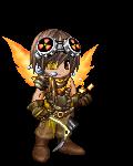 RazgrizXU's avatar