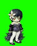 CYTOMANDER4EVA's avatar