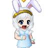 Evangeline Lilly XD's avatar