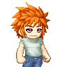 sk_luffy's avatar