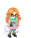 Anrea's avatar