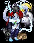 maniacbooklover's avatar
