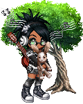Mandy_Candy_2013's avatar