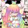 Hit me with a Stunfisk's avatar