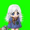 Jbel's avatar