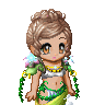 Snabera's avatar