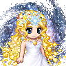 asrial princess of light's avatar