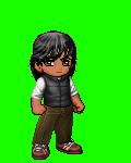 Aracade's avatar