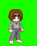 vokir's avatar