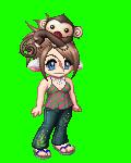 lollerskates's avatar