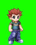 Timma_2's avatar