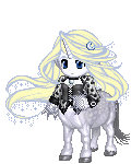 Unicorn Ephriam