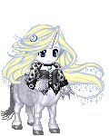 Unicorn Ephriam's avatar