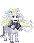 Unicorn Ephriam's avatar